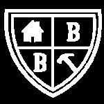 benson bondstone shield logo