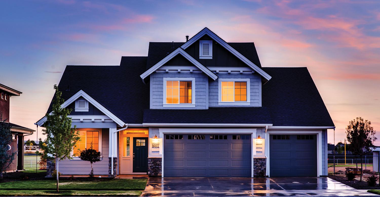 Custom Home Builders Tacoma Wa Home Review