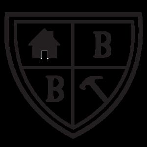 Benson Bondstone Logo