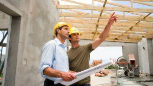 CDA builders