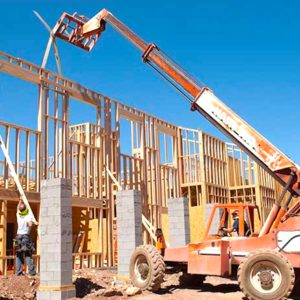 new construction trends in Tri-Cities WA