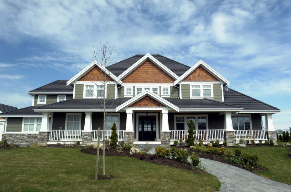 Building a home in coeur d 39 alene idaho what you need to know - What to know when building a house ...