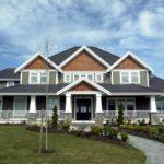 Build your dream home in Coeur d'Alene Idaho