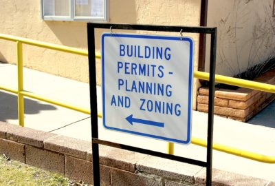 great information on getting building permits so you can build your dream home in kootenai county