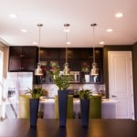 Every potential home owner needs to go to their local Parade of Homes. Come see Missoula's Parade of Homes.