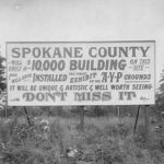 Whether you or you spokane home builders, you need to get building permits
