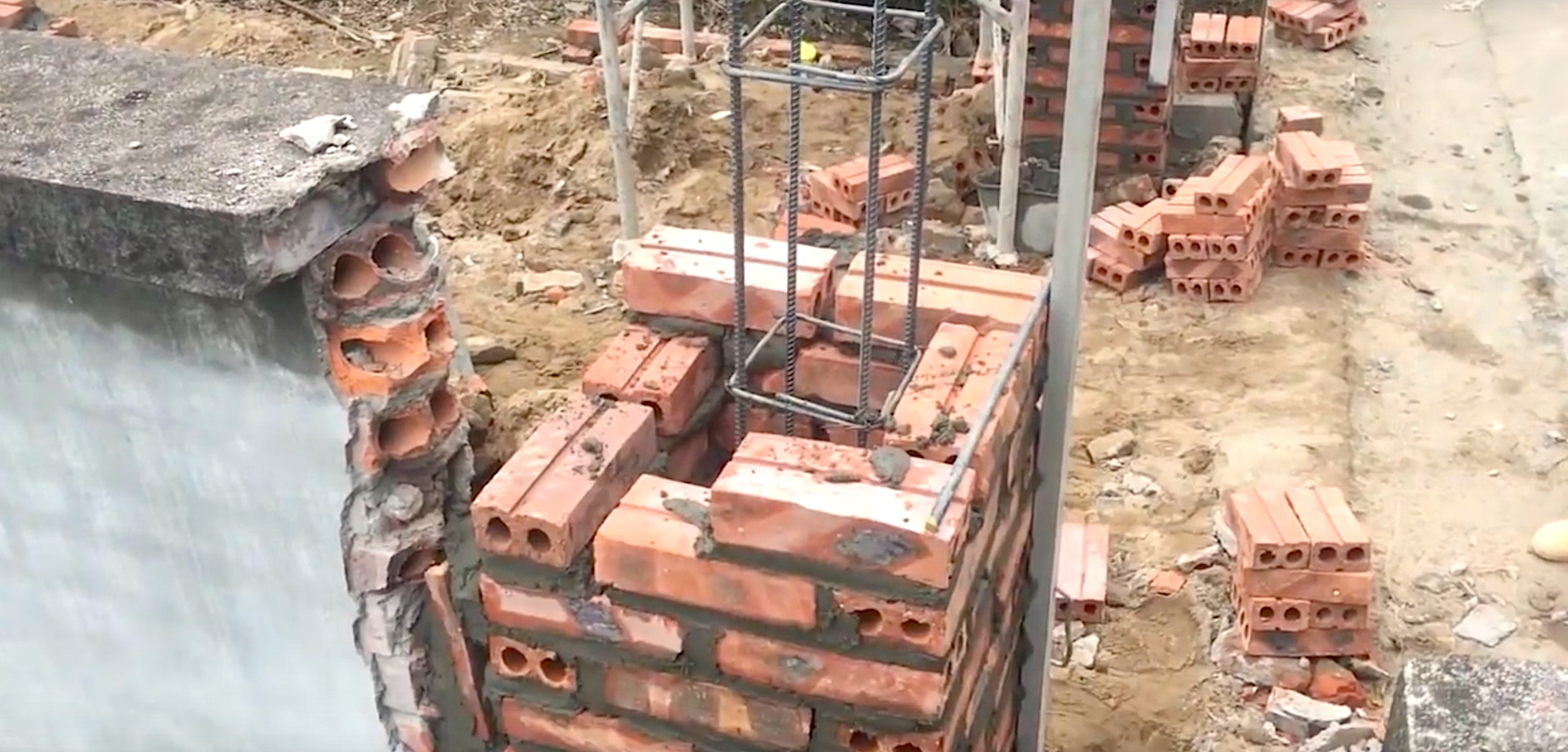 Build with PermaPanel Missoula MT